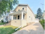 307 Gillett Street, Fond Du Lac, WI by Acacia Real Estate Group $154,900