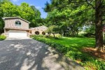 3620 Park Lane, Neenah, WI by Coldwell Banker Real Estate Group $350,000