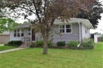 476 Taft Street Fond Du Lac, WI 54935-2639 by First Weber Real Estate $185,000