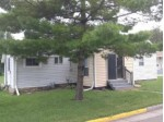 244 E Huron Street, Omro, WI by First Weber Real Estate $99,800