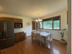 874 Southern Cross Road Green Bay, WI 54313 by Shorewest, Realtors $240,000