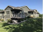1260 Cameron Circle Neenah, WI 54956 by First Weber Real Estate $287,000