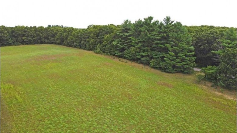 Cypress Avenue, Coloma, WI by First Weber Real Estate $35,000