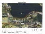 N3720 Primrose Lane Wautoma, WI 54982-7849 by Coldwell Banker Real Estate Group $399,000