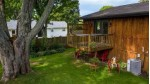 105 Hilltop Drive Neenah, WI 54956 by Beiser Realty, LLC $294,900