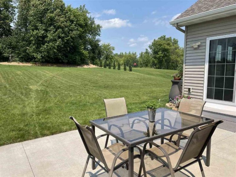 N961 Quarry Rim Road Hortonville, WI 54944 by Coldwell Banker Real Estate Group $464,900