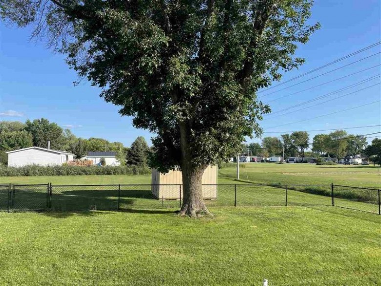 305 Illinois Avenue North Fond Du Lac, WI 54937-1504 by First Weber Real Estate $180,000