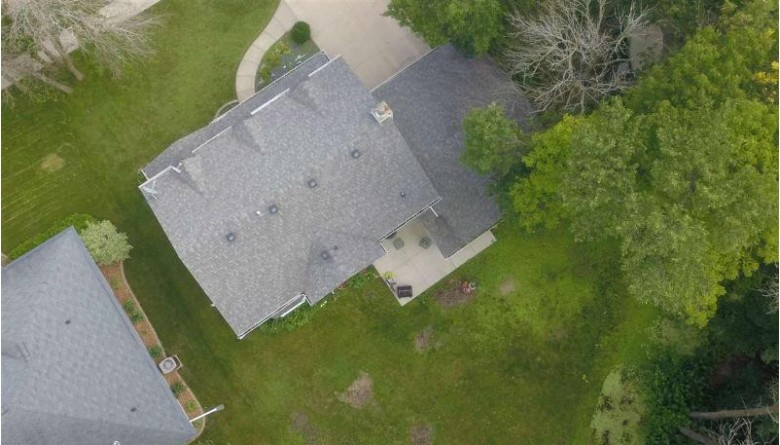2838 Montclair Place Oshkosh, WI 54904-8944 by Coldwell Banker Real Estate Group $284,900