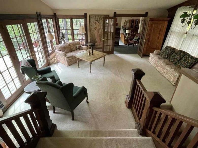 312 Hwy W Mount Calvary, WI 53057 by First Weber Real Estate $395,000