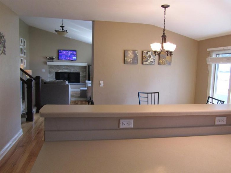 771 Mequon Avenue, Fond Du Lac, WI by First Weber Real Estate $209,900