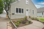 1000 W Hawes Avenue Appleton, WI 54914 by Berkshire Hathaway HS Fox Cities Realty $160,000