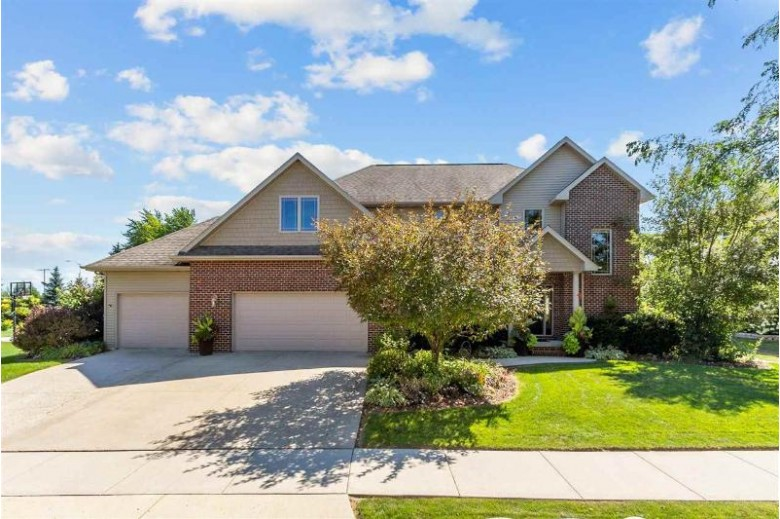 5 Bellevue Place, Appleton, WI by Century 21 Ace Realty $439,900
