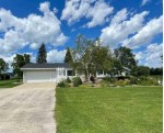 W6741 Forest Avenue, Fond Du Lac, WI by Roberts Homes and Real Estate $269,900
