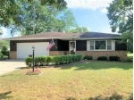 598 8th Street, Fond Du Lac, WI by Solberg Real Estate $224,900