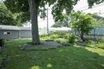 707 Congress Place Neenah, WI 54956 by First Weber Real Estate $265,000