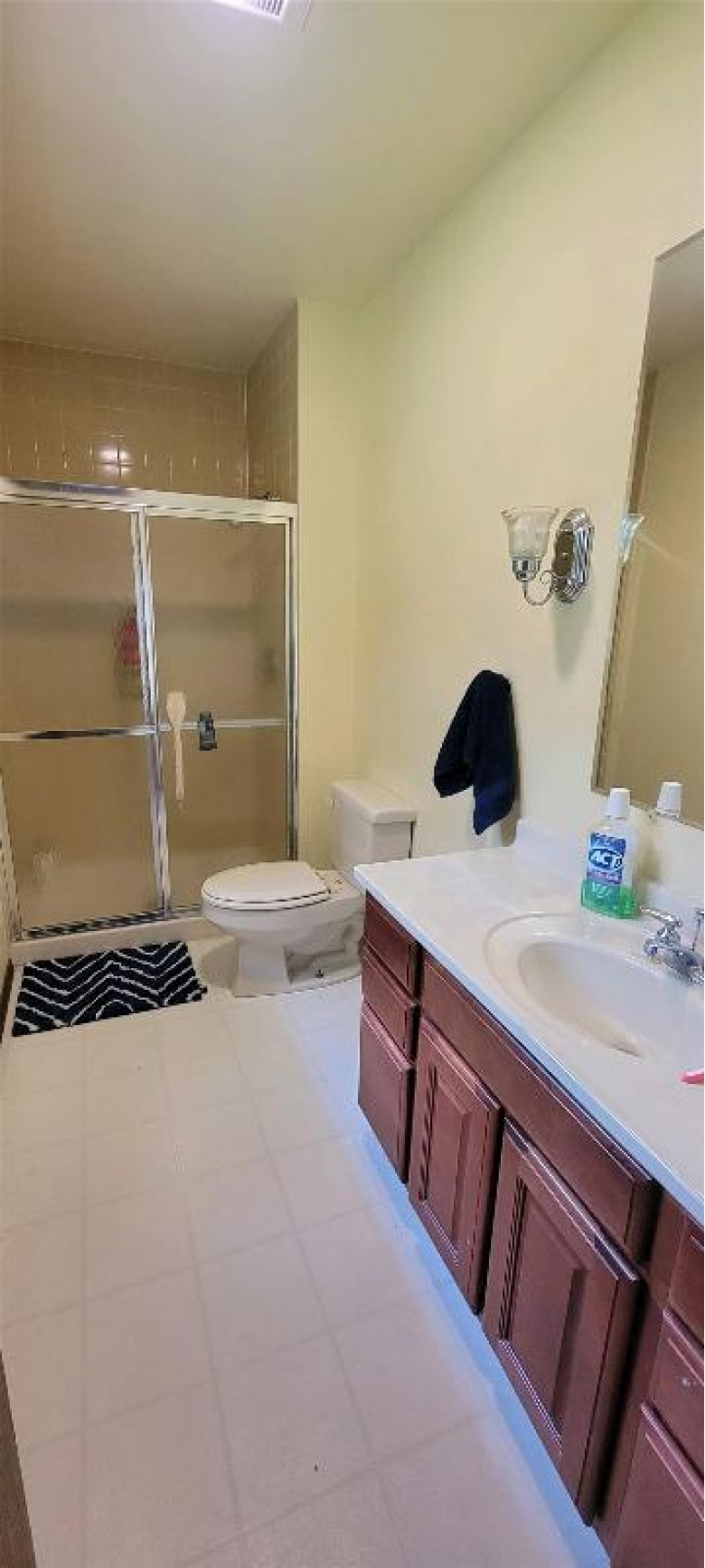 N2644 Antler Drive Wautoma, WI 54982 by First Weber Real Estate $299,900