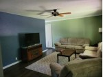 W4441 Buttercup Drive Redgranite, WI 54970 by First Weber Real Estate $179,900
