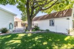 315 N 6th Street, De Pere, WI by Coldwell Banker Real Estate Group $169,900
