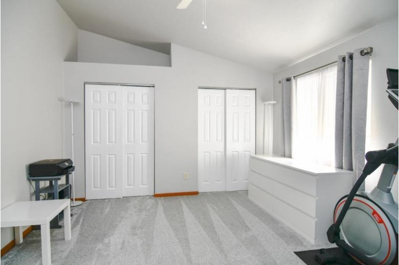 3325 N Casaloma Drive 48, Appleton, WI by Haven Real Estate Co $165,000