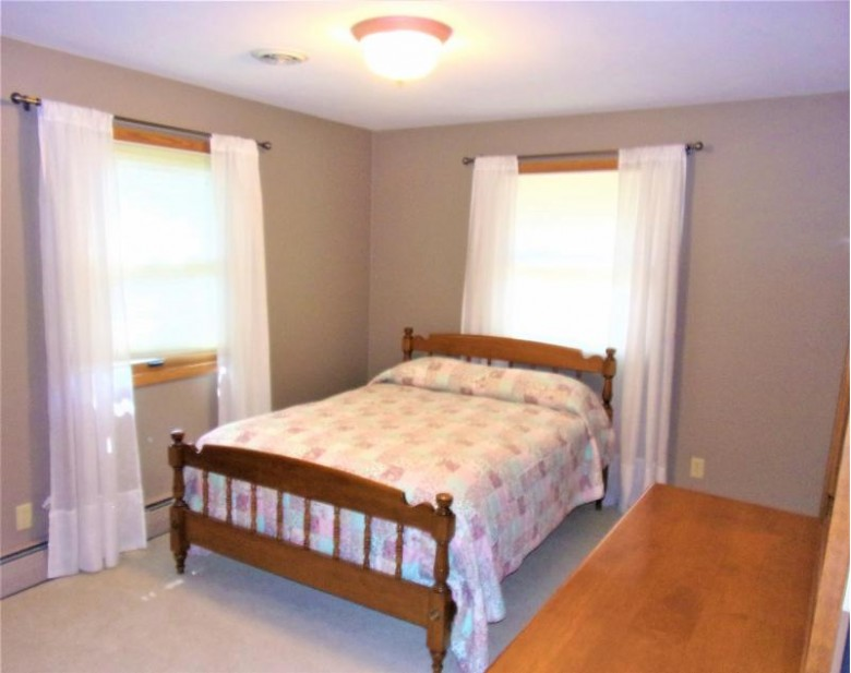 115 Plummer Court, Neenah, WI by First Weber Real Estate $220,000