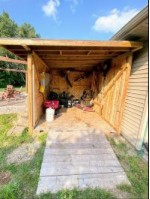 727 Konnor Court, Omro, WI by United Country-Udoni & Salan Realty $217,900