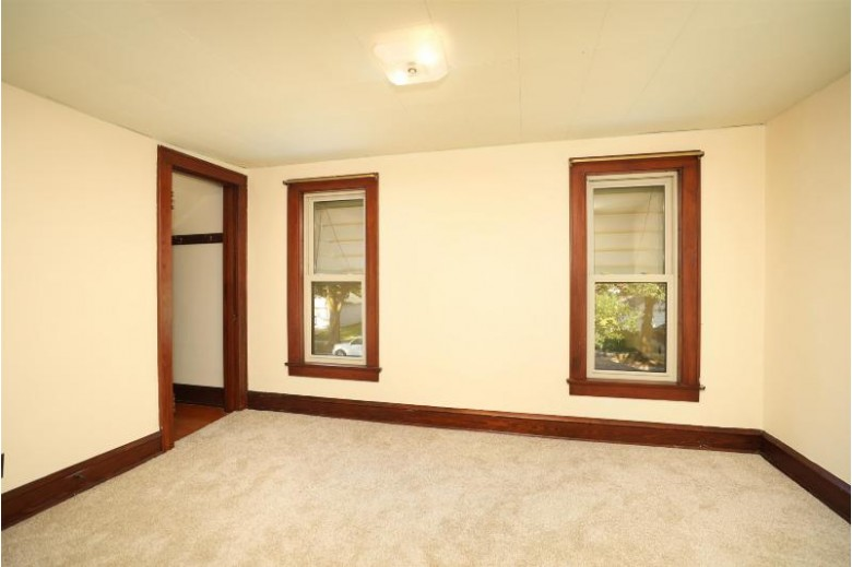318 S Spruce Street, Appleton, WI by Coldwell Banker Real Estate Group $139,950