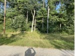 Lot 5 7th Drive Hancock, WI 54943 by First Weber Real Estate $24,500