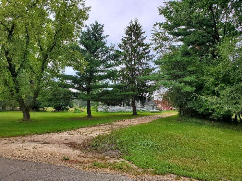 N8227 2nd Lane Westfield, WI 53964 by First Weber Real Estate $400,000