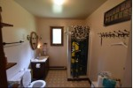 N4374 18th Lane Wautoma, WI 54982 by The Ellickson Agency, Inc. $165,000