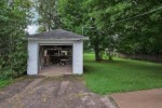 131 W Center Street Wautoma, WI 54982 by Coldwell Banker Real Estate Group $79,900