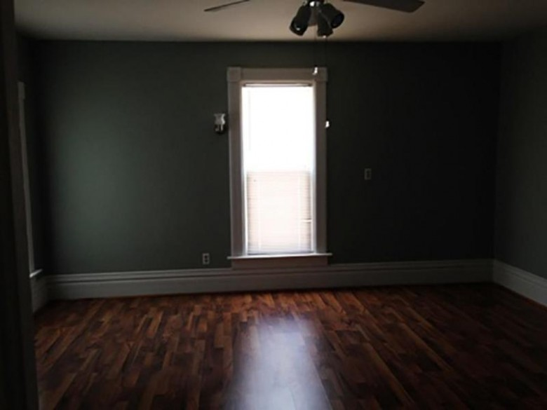 319 E Irving Avenue, Oshkosh, WI by First Weber Real Estate $150,000
