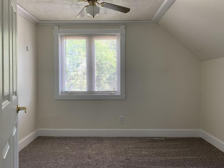 1406 Minnesota Avenue North Fond Du Lac, WI 54937-1027 by First Weber Real Estate $120,000