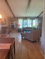 1115 Sawtell Court, Oshkosh, WI by First Weber Real Estate $259,900
