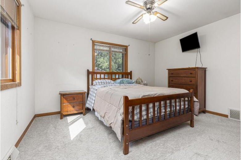 W7170 Hwy 152 Wautoma, WI 54982 by Coldwell Banker Real Estate Group $450,000