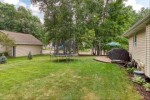1458 Baytree Lane, Neenah, WI by Coldwell Banker Real Estate Group $359,900