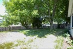 4724 W Sunflower Road Appleton, WI 54914 by Century 21 Affiliated $249,900