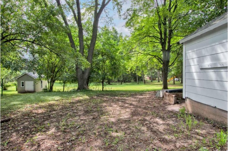 486 Broadway Street Berlin, WI 54923-1320 by Coldwell Banker Real Estate Group $129,900