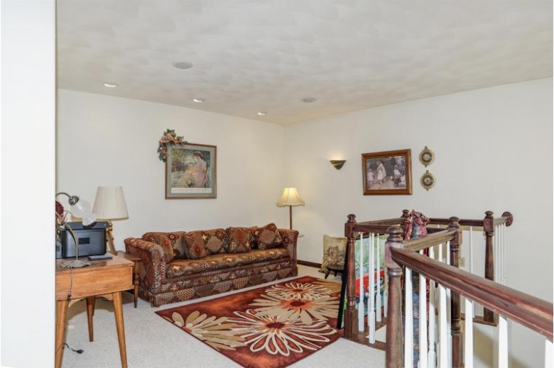N1070 Spring Valley Drive Hortonville, WI 54944-9274 by Century 21 Affiliated $484,000