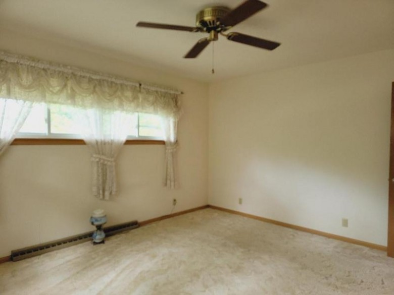 117 W Mill Street Plainfield, WI 54966 by First Weber Real Estate $185,000