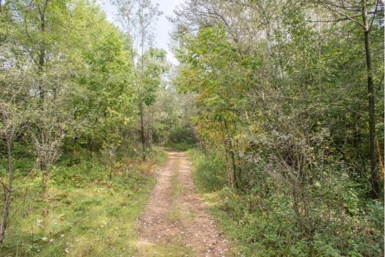 N Century Drive, Wautoma, WI by Keller Williams Fox Cities $125,000