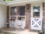 931 S Arlington Street, Appleton, WI by Coldwell Banker Real Estate Group $199,999