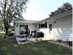 1130 Honey Creek Road Oshkosh, WI 54904 by Coldwell Banker Real Estate Group $229,900