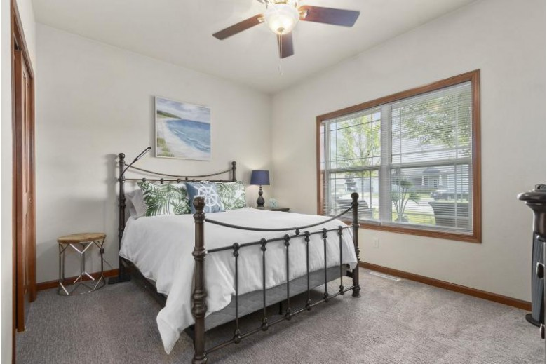 1762 Copperstone Place, Neenah, WI by Coldwell Banker Real Estate Group $312,500