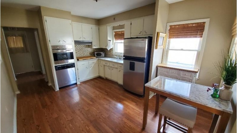 280 S Main Street, Fond Du Lac, WI by First Weber Real Estate $89,900