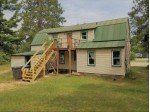 W7883 Hwy 21 & 73 Wautoma, WI 54982 by First Weber Real Estate $69,000