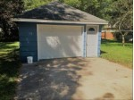 308 S Waupaca Street, Wautoma, WI by First Weber Real Estate $99,900