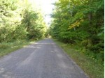 N Anderson Drive, Mountain, WI by Boss Realty, LLC $173,000