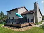 W6173 Westlake Court, Fond Du Lac, WI by First Weber Real Estate $280,000