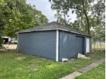 537 W North Street Plainfield, WI 54966 by First Weber Real Estate $125,000