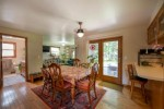 1274 Stead Drive Menasha, WI 54952-2191 by First Weber Real Estate $219,000